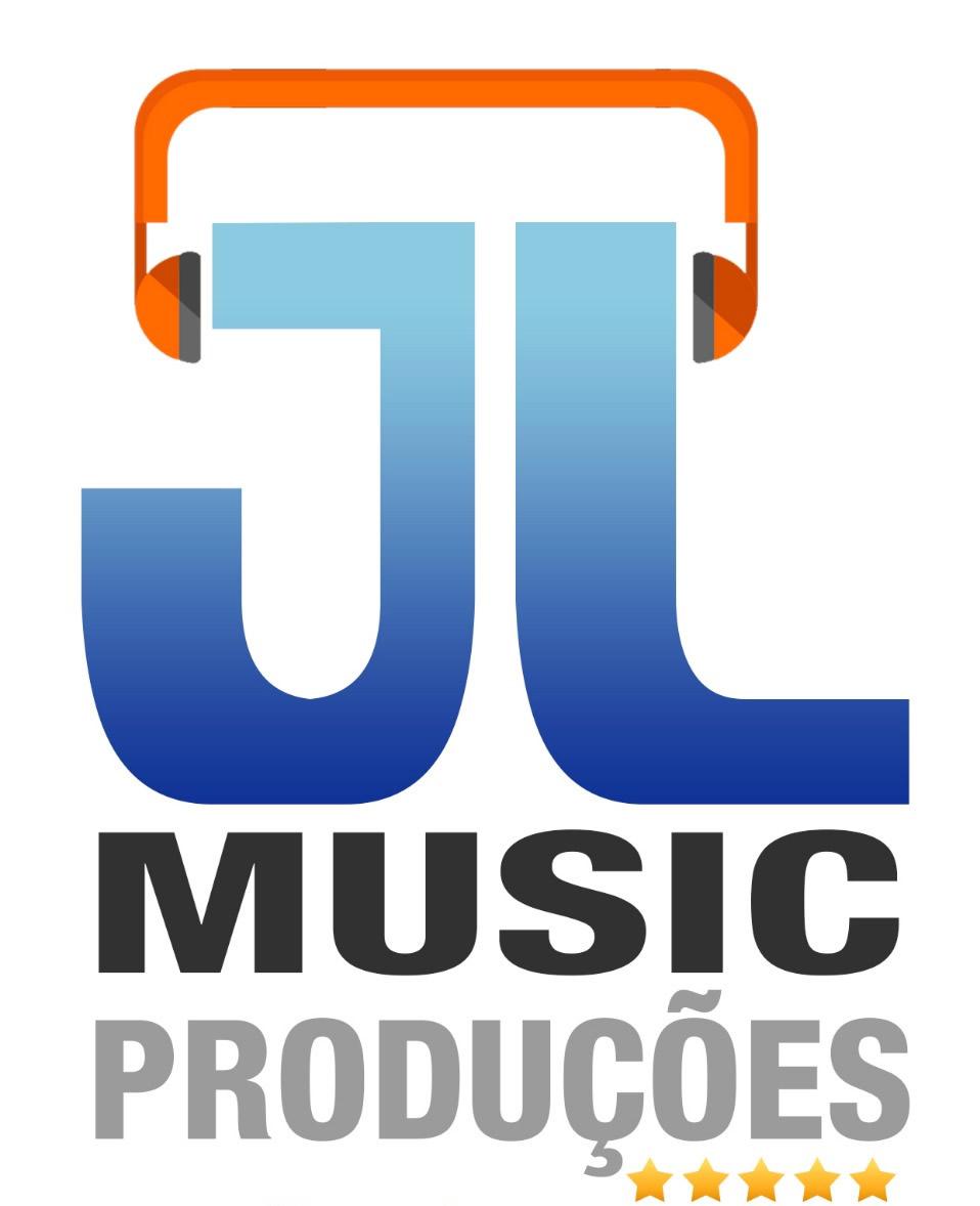 JL Music Produções